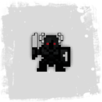 ROTMG St sets pack