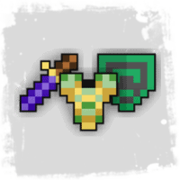ROTMG Items