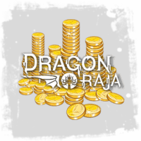 Dragon Raja Diamond