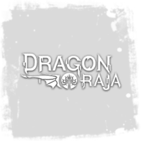 Dragon Raja Accounts