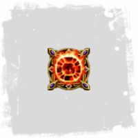 Inventory Armorenchant Fireburst T13 01