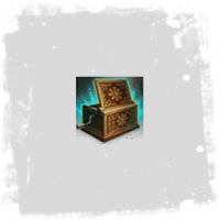 Inventory Artifact Musicbox