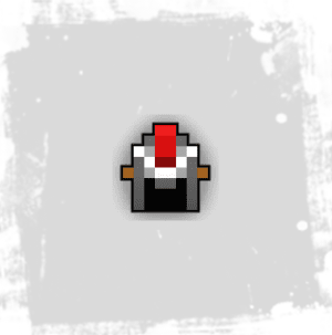 ROTMG Helm of the Great General